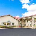 Photo of Residence Inn Bath Brunswick Area