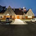 Photo of Residence Inn Beavercreek