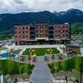 Photo of Residence Inn Big Sky Marriott
