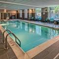 Photo of Residence Inn Blacksburg University