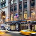 Image of Residence Inn Chicago Downtown / Loop