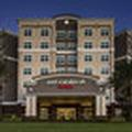 Photo of Residence Inn Clearwater Downtown