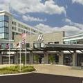 Exterior of Residence Inn Columbus University Area