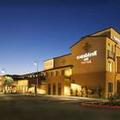 Image of Residence Inn Dana Point San Juan Capistrano