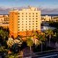 Image of Residence Inn Delray Beach