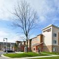 Image of Residence Inn East Lansing