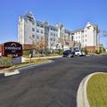 Image of Residence Inn Gulfport Biloxi Airport