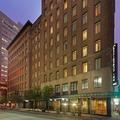 Image of Residence Inn Houston Downtown / Convention Center