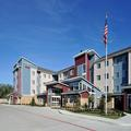 Exterior of Residence Inn Houston Northwest / Cypress