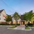 Image of Residence Inn Houston Willowbrook