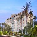 Photo of Residence Inn Irvine Airport