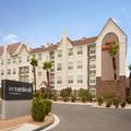 Image of Residence Inn Las Vegas South