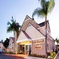 Image of Residence Inn Long Beach