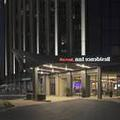 Image of Residence Inn Los Angeles Lax / Century Blvd