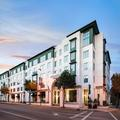 Image of Residence Inn Los Angeles Pasadena / Old Town