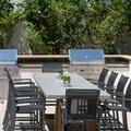 Photo of Residence Inn Los Angeles Pasadena / Old Town