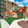 Photo of Residence Inn Marriott