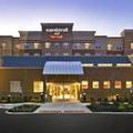 Image of Residence Inn Marriott