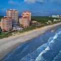 Photo of Residence Inn Marriott Carlisle