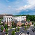 Photo of Residence Inn Marriott Lake Forest Mettawa