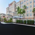 Exterior of Residence Inn Marriott / Lake Mary