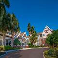 Image of Residence Inn Marriott Ocala