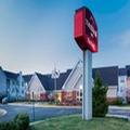 Photo of Residence Inn Martiott Manassas