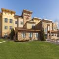 Photo of Residence Inn Midland Marriott