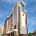 Image of Residence Inn Norfolk Downtown