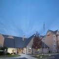 Photo of Residence Inn North Stone Oak