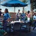 Image of Residence Inn Nw