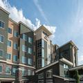 Exterior of Residence Inn Oklahoma City North / Quail Springs