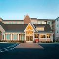 Photo of Residence Inn Orangeburg