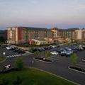 Exterior of Residence Inn Philadelphia Valley Forge / Collegeville