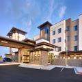 Image of Residence Inn Phoenix West / Avondale