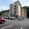 Image of Residence Inn Pittsburgh Monroeville