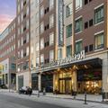 Photo of Residence Inn Providence