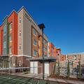 Photo of Residence Inn Sacramento Davis