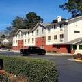 Photo of Residence Inn Sacramento Downtown Capital Park