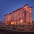 Image of Residence Inn Salt Lake City Murray