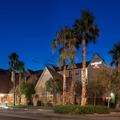 Photo of Residence Inn San Bernardino