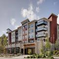 Image of Residence Inn Seattle South / Renton