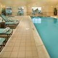 Exterior of Residence Inn Seaworld / Lackland