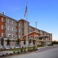 Exterior of Residence Inn Shreveport Bossier City