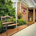 Image of Residence Inn South Hamburg