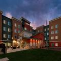 Image of Residence Inn Southwe Marriott