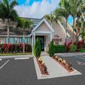 Image of Residence Inn St. Petersburg / Clearwater