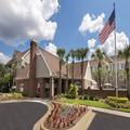 Image of Residence Inn Tampa North