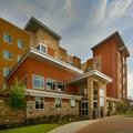 Exterior of Residence Inn Texarkana Tx