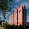 Photo of Residence Inn West Energy Corridor